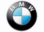 Mark bmw logo