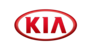Mark kia logo 2560x1440